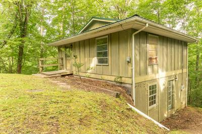 181 GROOMS DR, Robbinsville, NC 28771 - Photo 1