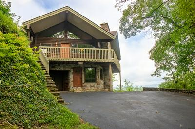 188 GROOMS DR, Robbinsville, NC 28771 - Photo 2