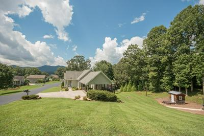 31 GIBSON COVE ESTATES DR, Franklin, NC 28734 - Photo 2