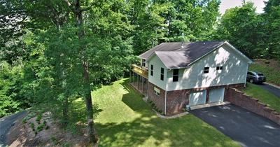 953 CAVE SPRINGS RD, Cullowhee, NC 28723 - Photo 2