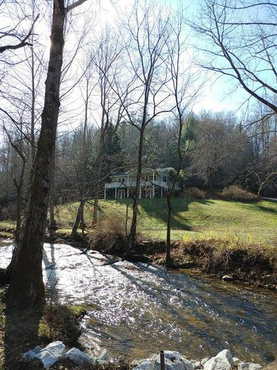 48 WINDY HILL FARM RD, Franklin, NC 28734 - Photo 1