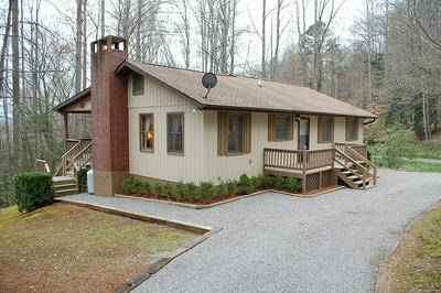 352 WHIPPORWILL TRL, Franklin, NC 28734 - Photo 2