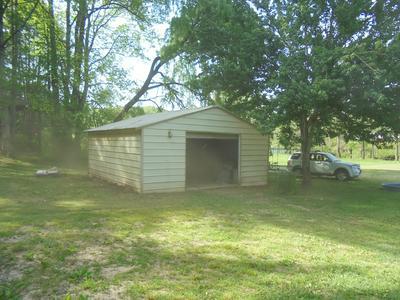 2830 FULTON RD, Franklin, NC 28734 - Photo 2
