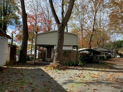 4391 ELA RD, Whittier, NC 28789 - Photo 1