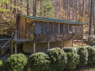 1538 BUFF CREEK RD, Sylva, NC 28779 - Photo 1