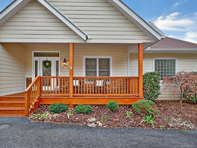 540 STEPPING STONE LN, WAYNESVILLE, NC 28786 - Photo 2