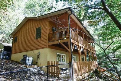 467 KALMIA LN, Otto, NC 28763 - Photo 1