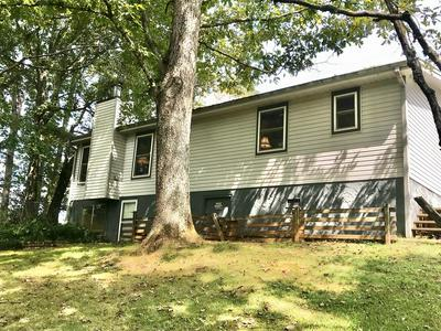 89 KATYDID LN, Franklin, NC 28734 - Photo 1