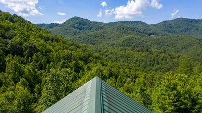 901 RESERVE RD, Franklin, NC 28734 - Photo 2