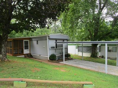 3610 HIGHLANDS RD LOT 25, Franklin, NC 28734 - Photo 2