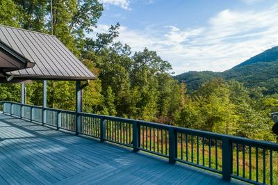 563 BIG OAK SPRINGS RD, Sylva, NC 28779 - Photo 2