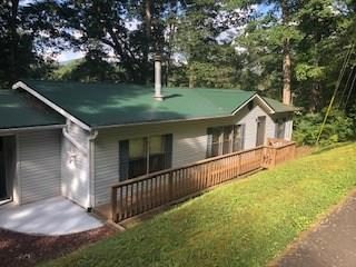 30 MIDDLE DR, Franklin, NC 28734 - Photo 1