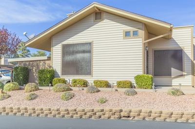 1501 N BEELINE HWY UNIT 6, Payson, AZ 85541 - Photo 2