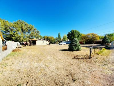 124 N MILKY WAY, Star Valley, AZ 85541 - Photo 2