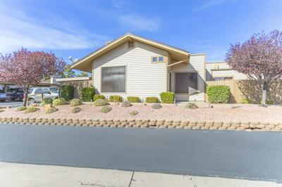 1501 N BEELINE HWY UNIT 6, Payson, AZ 85541 - Photo 1