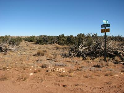 5903 COW BELL ROAD, Heber, AZ 85928 - Photo 2