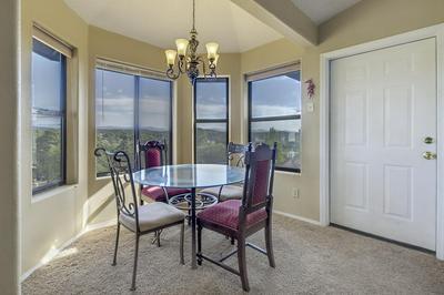 402 W RIM VIEW RD, Payson, AZ 85541 - Photo 2