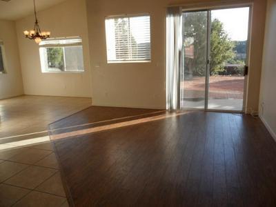 1009 W RIM VIEW RD, Payson, AZ 85541 - Photo 2