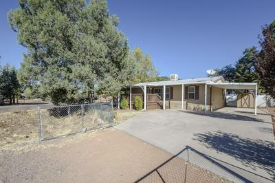 1004 W BRIDLE PATH LN, Payson, AZ 85541 - Photo 2