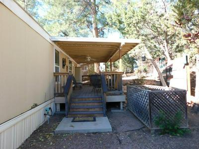 3474 DEER TRACK TRL, Overgaard, AZ 85933 - Photo 2