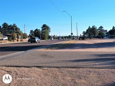 916 BEELINE HIGHWAY, Payson, AZ 85541 - Photo 1