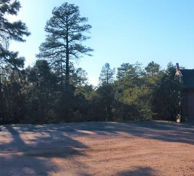 916 BEELINE HIGHWAY, Payson, AZ 85541 - Photo 2