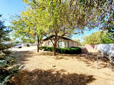 124 N MILKY WAY, Star Valley, AZ 85541 - Photo 1