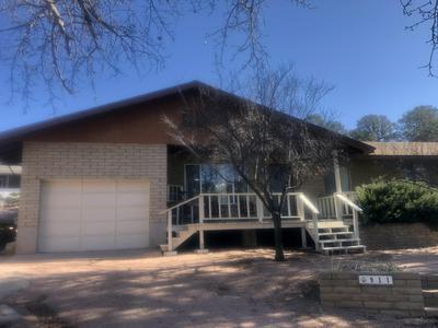 911 S PINEVIEW ST, Payson, AZ 85541 - Photo 1