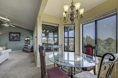 402 W RIM VIEW RD, Payson, AZ 85541 - Photo 1