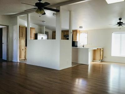 311 S CLARK RD, Payson, AZ 85541 - Photo 2
