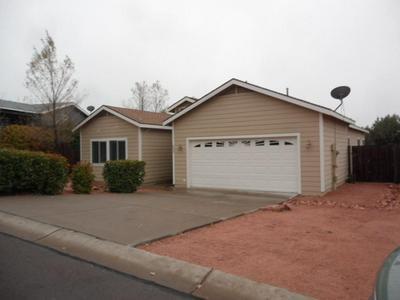 1009 W RIM VIEW RD, Payson, AZ 85541 - Photo 1