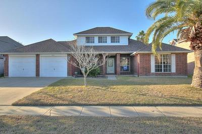 7717 VALLEY VIEW DR, Corpus Christi, TX 78413 - Photo 1