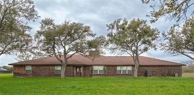 4745 COUNTY ROAD 2289, Odem, TX 78370 - Photo 1