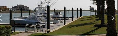 323 CHARDONNAY WAY WAY, Port O'Connor, TX 77982 - Photo 2