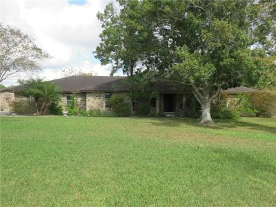 15092 COUNTY ROAD 1876, Odem, TX 78370 - Photo 1