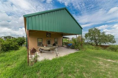 107 VISTA 10 LN, Sandia, TX 78383 - Photo 2