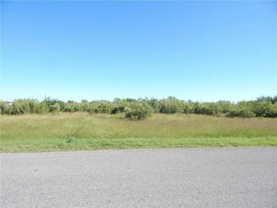 3206 COUNTY ROAD 44, Robstown, TX 78380 - Photo 1
