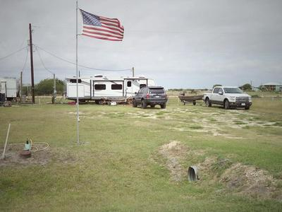 18 SANDY HILL RD, Seadrift, TX 77983 - Photo 1