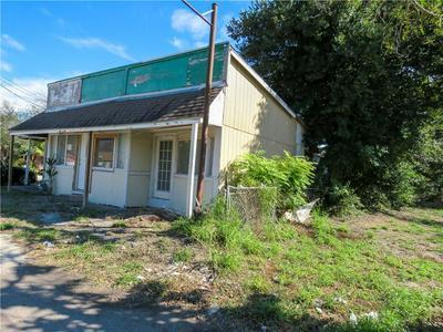 244 DAVIS RD, Taft, TX 78390 - Photo 2