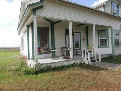 10684 HIGHWAY 238, PORT LAVACA, TX 77979 - Photo 2