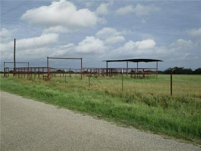 110 COUNTY ROAD 436, Three Rivers, TX 78071 - Photo 1
