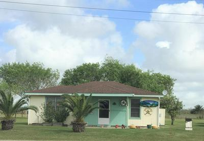 422/472 MARGIE TEWMEY, PORT LAVACA, TX 77979 - Photo 1