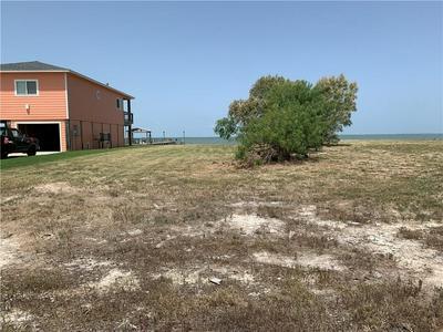 13 BELAIRE DR, Rockport, TX 78382 - Photo 1