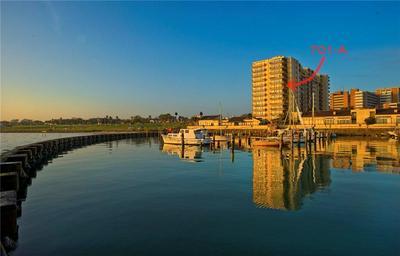 1400 OCEAN DR APT 701A, Corpus Christi, TX 78404 - Photo 1