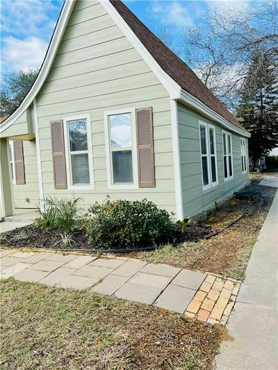 618 SOUTHERN ST, Corpus Christi, TX 78404 - Photo 2