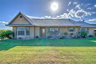 386 COUNTY ROAD 357, Sandia, TX 78383 - Photo 1