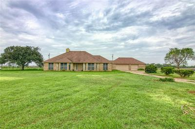 5343 COUNTY ROAD 79, Robstown, TX 78380 - Photo 1