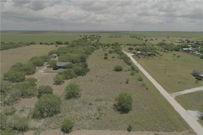 15284 COUNTY ROAD 1568, Odem, TX 78370 - Photo 1