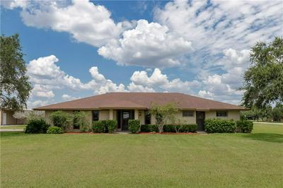 3586 COUNTY ROAD 50, Robstown, TX 78380 - Photo 1