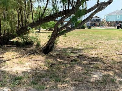 13 BELAIRE DR, Rockport, TX 78382 - Photo 2